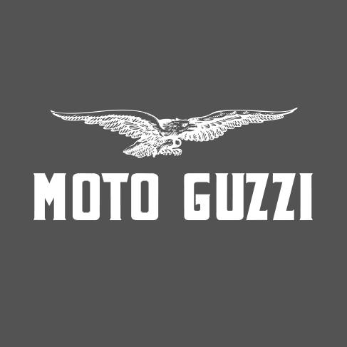 logo-moto-MG