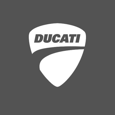 logo-moto-ducati