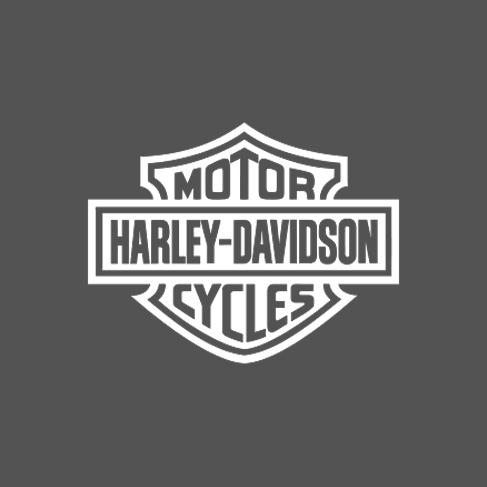 logo-moto-harley