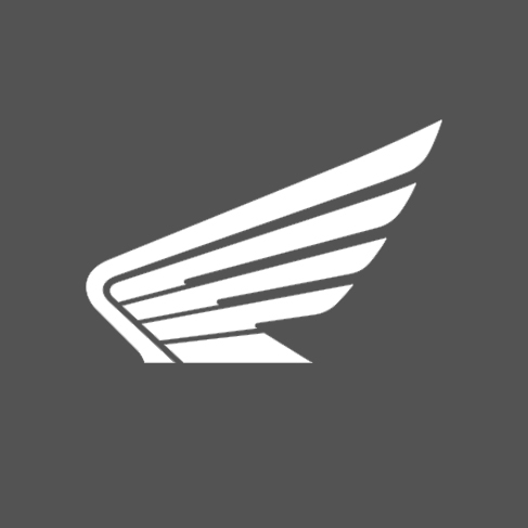 logo-moto-honda