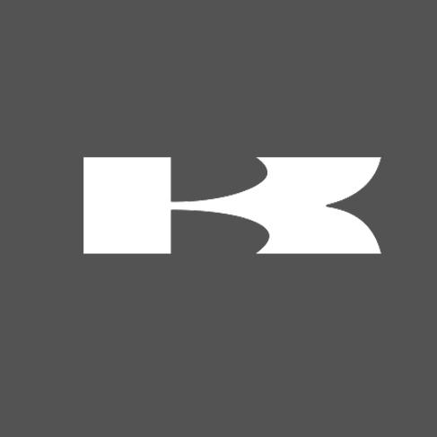 logo-moto-kawasaki