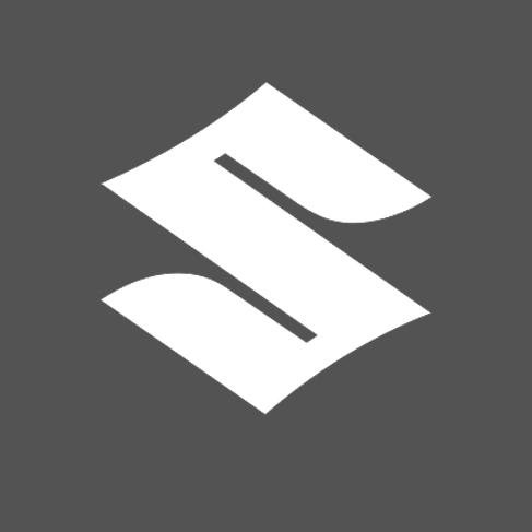 logo-moto-suzuki