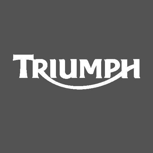 logo-moto-triumph