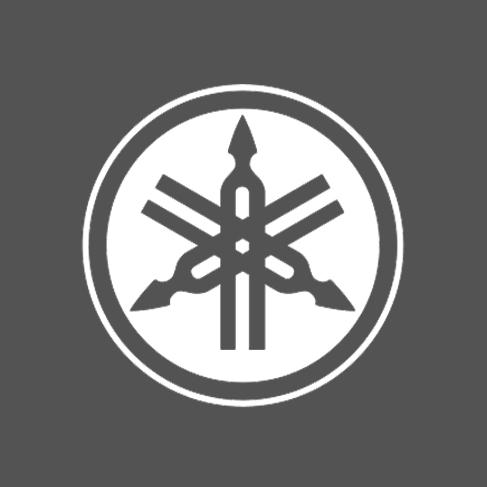 logo-moto-yamaha